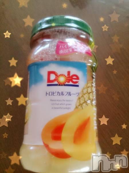 松本デリヘルPrecede(プリシード) あやの(41)の3月4日写メブログ「フルーツが美味しい(*´∀`)」