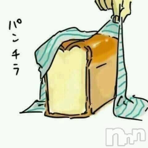松本デリヘルPrecede(プリシード) あやの(41)の9月15日写メブログ「おはようございます。(^-^)」