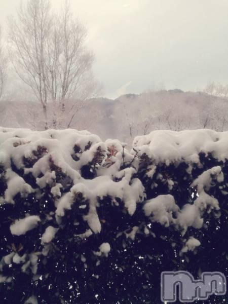 松本デリヘルPrecede(プリシード) あやの(41)の1月17日写メブログ「おはようございます。(^-^)」