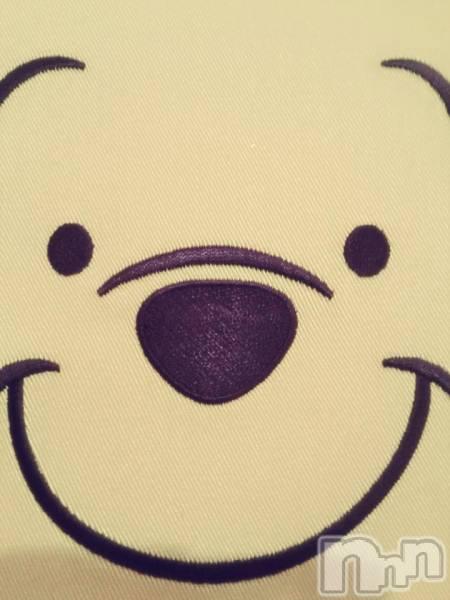 松本デリヘルPrecede(プリシード) あやの(41)の1月31日写メブログ「最終日の感謝祭です-(o´ω`o)ノ」
