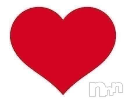 松本デリヘルPrecede(プリシード) あやの(41)の2月14日写メブログ「バレンタイン(๑>•̀๑)」