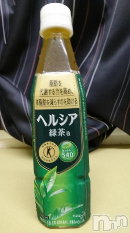 松本デリヘルPrecede(プリシード) あやの(42)の2018年8月10日写メブログ「にが!!」