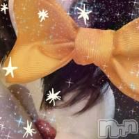 新潟ソープペントハウス 富士田(26)の12月17日写メブログ「おそうじ♪」