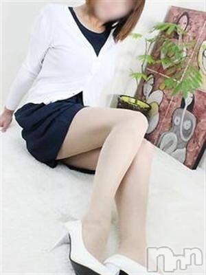 ★めい★(32) 身長163cm、スリーサイズB87(F).W60.H88。上田人妻デリヘル BIBLE~奥様の性書~在籍。