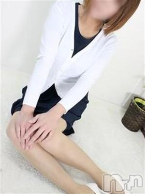 ★めい★(32)のプロフィール写真4枚目。身長163cm、スリーサイズB87(F).W60.H88。上田人妻デリヘルBIBLE~奥様の性書~(バイブル~オクサマノセイショ~)在籍。