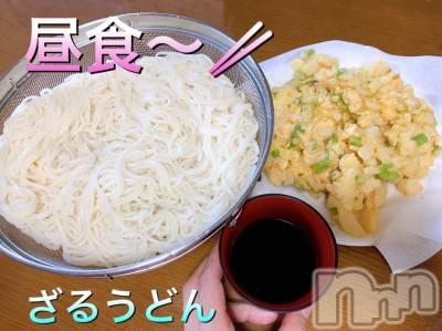 湯島御殿 みほの写メブログ「お昼〜\(^_^)/」