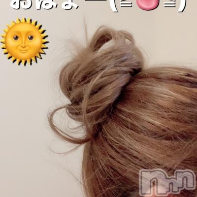 湯島御殿 みほの写メブログ「起床〜(´∀`)」