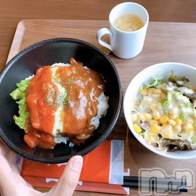 湯島御殿 みほの写メブログ「夕飯☆」