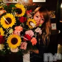 新潟駅前ガールズバーカフェ&バー こもれび(カフェアンドバーコモレビ) せりの7月8日写メブログ「またまた」