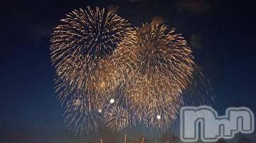 新潟ソープ不夜城(フヤジョウ) ネネ(24)の8月3日写メブログ「☆長岡花火☆」