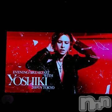 新潟ソープ不夜城(フヤジョウ) ネネ(24)の8月26日写メブログ「☆ディナーショー☆」