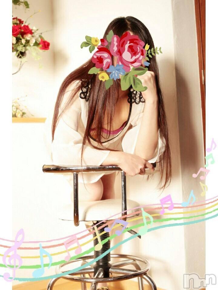 新潟ソープ不夜城(フヤジョウ) 紀香(30)の12月3日写メブログ「ありがとうございます」