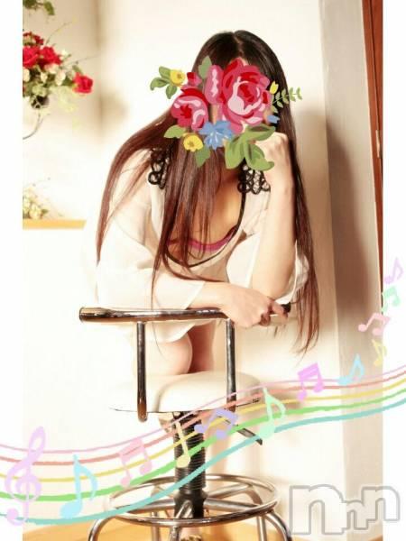 新潟ソープ不夜城(フヤジョウ) 紀香(30)の6月1日写メブログ「こんにちは♪」