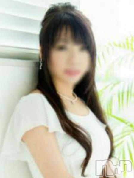 紀香(30)のプロフィール写真1枚目。身長155cm、スリーサイズB84(C).W59.H84。新潟ソープ不夜城(フヤジョウ)在籍。