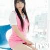 紀香(30)