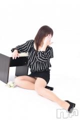 長野市人妻デリヘル diary~人妻の軌跡~在籍のさえ/綺麗系熟女(44)のピックアップ「ハッピーバースデートゥーユー♪」