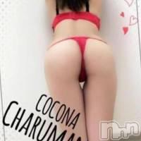 新潟デリヘル Charmant(シャルマン)の10月19日お店速報「Gカップ爆乳秘書ここなPremiere」