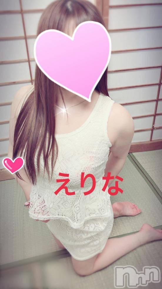 三条デリヘル人妻じゅんちゃん(ヒトヅマジュンチャン) 三宅えりな(31)の6月30日写メブログ「久しぶりです♪」