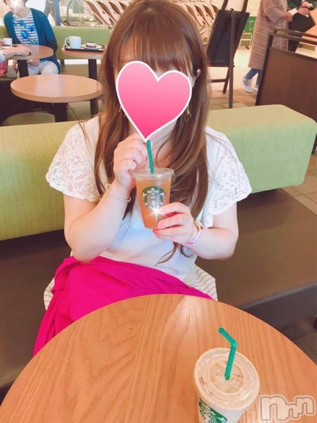 三条デリヘルLady(レディー) しのはら(31)の6月17日写メブログ「ちゅーちゅー♡」