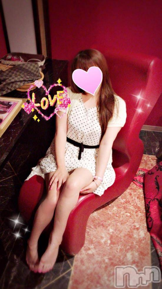 三条デリヘルLady(レディー) しのはら(31)の6月22日写メブログ「プチドライブ♡」