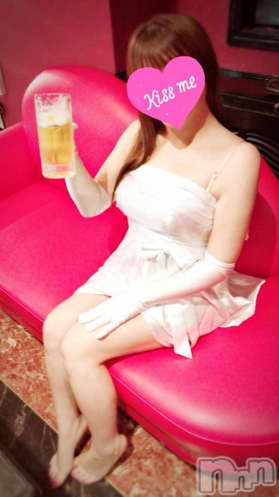 三条デリヘルLady(レディー) しのはら(31)の6月23日写メブログ「カンパ~イ♡笑」