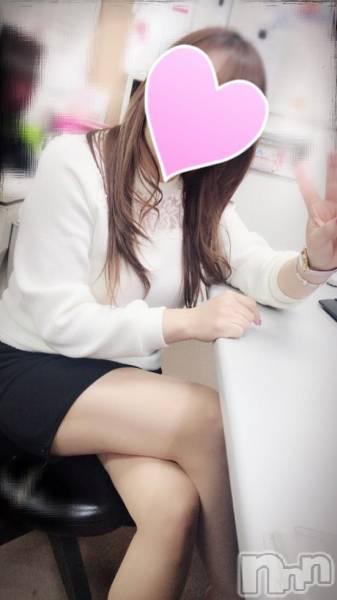 三条デリヘルLady(レディー) しのはら(31)の3月23日写メブログ「わちゃわちゃ♡」
