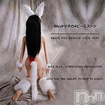 松本デリヘルPrecede(プリシード) まりあ(43)の12月19日写メブログ「白いキツネになるしかない。」