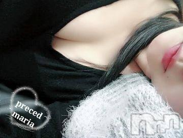 松本デリヘル Precede(プリシード) まりあ(43)の12月10日写メブログ「いったいナニ不足?」