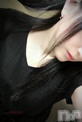 松本デリヘル Precede(プリシード) まりあ(43)の4月22日写メブログ「耳。」