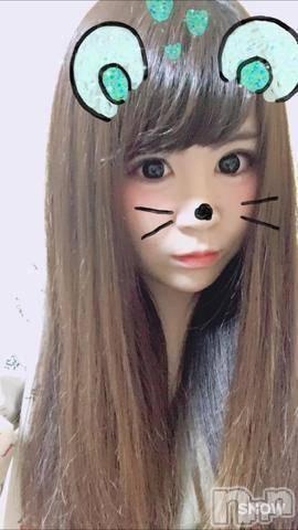 新潟デリヘルCharmant(シャルマン) あかり(22)の1月31日写メブログ「ベニスさん☆おれい」
