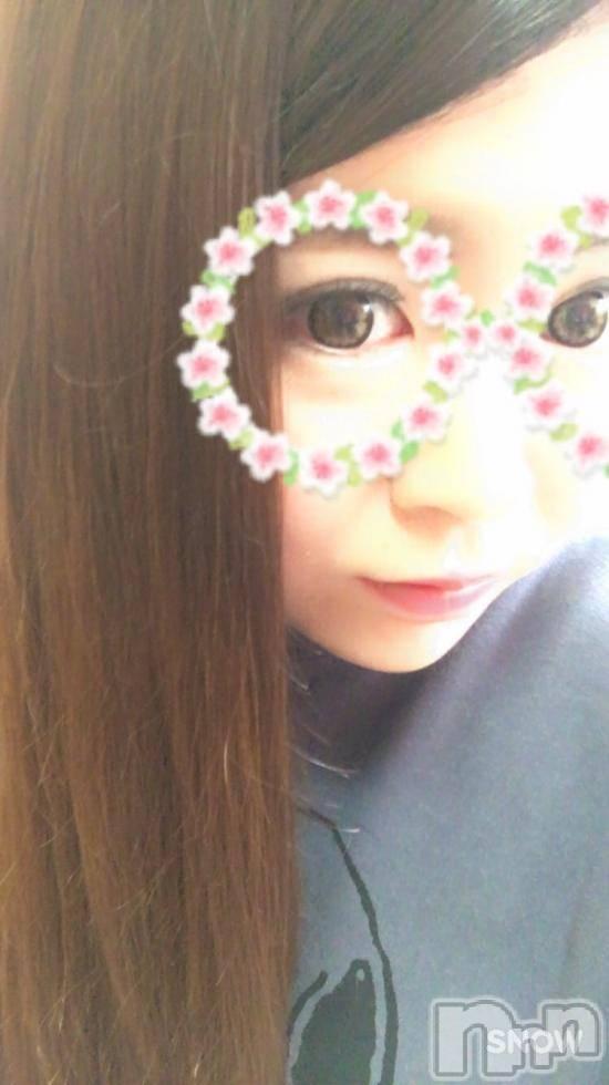 新潟デリヘルCharmant(シャルマン) あかり(22)の1月29日写メブログ「出勤」