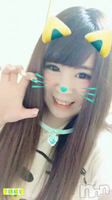新潟デリヘル Charmant(シャルマン) あかり(22)の10月19日動画「遊んでください」