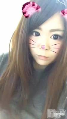 新潟デリヘルCharmant(シャルマン) あかり(22)の1月15日動画「お誘い待ってます」