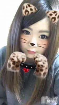 新潟デリヘル Charmant(シャルマン) あかり(22)の10月21日動画「遊んでください」