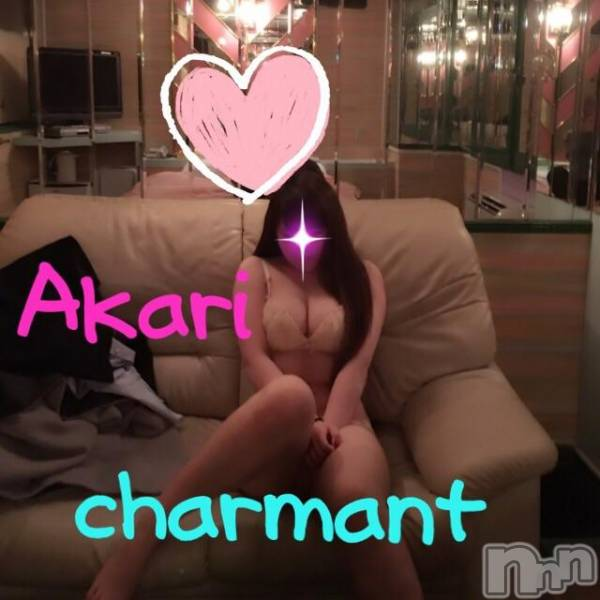新潟デリヘルCharmant(シャルマン) あかり(22)の1月15日写メブログ「ムスクのリピさん」