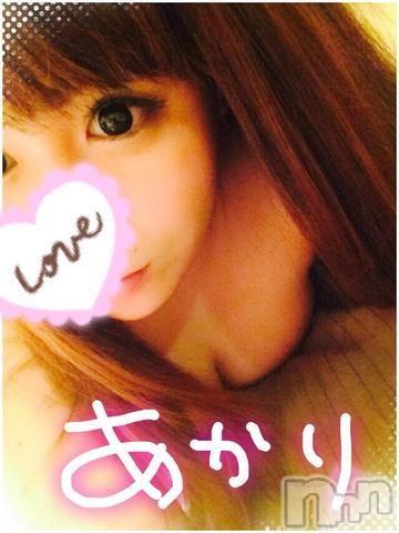 新潟デリヘルCharmant(シャルマン) あかり(22)の2019年1月12日写メブログ「リバージュのS様」