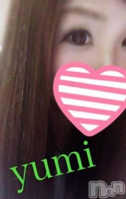 こんばんわー\??/