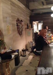 上田その他業種長野ナイトナビ編集部(ナガノナイトナビヘンシュウブ) スタッフMIの10月22日写メブログ「マネージャーに会いにバーに・・・」