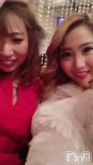 古町キャバクラ AVANCE(アヴァンス) Ayaの11月19日動画「こっちは仲良しバージョン(笑)みてね❤︎」
