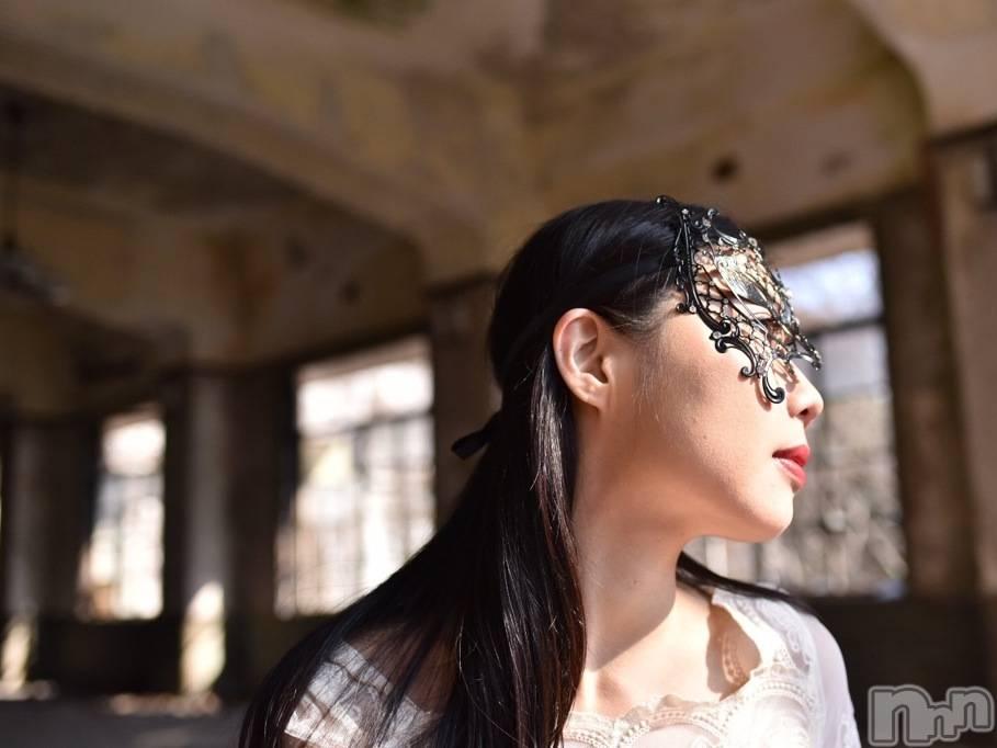 新潟デリヘルMinx(ミンクス) 志保(26)の1月17日写メブログ「命名\(^o^) /」
