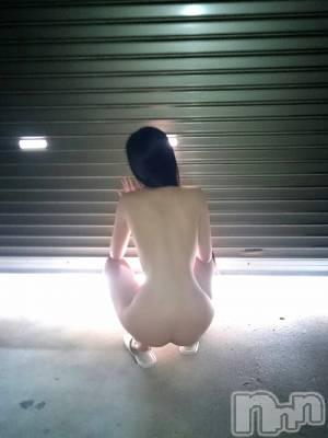 新潟デリヘル Minx(ミンクス) 志保(26)の7月30日写メブログ「イロイロ楽しんでくださり…」