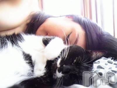 新潟デリヘル Minx(ミンクス) 志保(26)の6月7日写メブログ「ルーティン\(^o^) /」