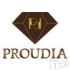 古町クラブ・ラウンジ New club PROUDIA(ニュークラブ プラウディア)の4月23日お店速報「4月23日出勤情報!」