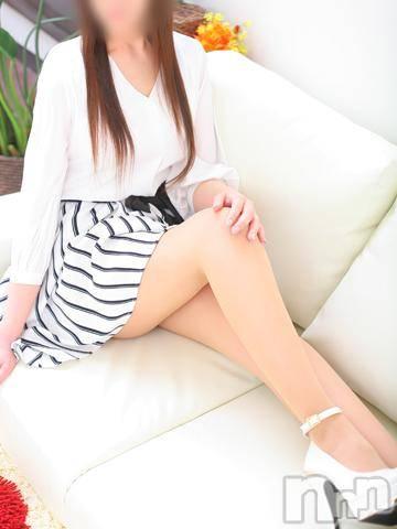 上田人妻デリヘル(デザイア~ヨクボウノラクエン~)の2018年6月14日お店速報「~綺麗なお姉さんがおまちかね♪♪~」