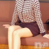上田人妻デリヘル DESIRE~欲望の楽園~(デザイア~ヨクボウノラクエン~)の4月15日お店速報「~素敵な美女と素敵な時間を♪~」