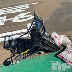 新潟駅前メンズエステ(ワンネス)のお店速報「昨日は重いの買いすぎてカート破壊‼️」