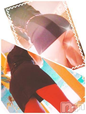 長野デリヘルデリヘルヘブン長野店(デリヘルヘブンナガノテン) かおる(29)の11月27日写メブログ「制服お尻シリーズ(笑)」