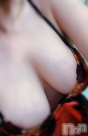 松本デリヘルデリヘルへブン松本店(デリヘルヘブンマツモトテン) かよ(30)の10月30日写メブログ「おやすみなさい」