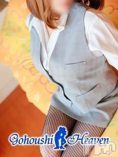 松本デリヘルデリヘルへブン松本店(デリヘルヘブンマツモトテン) かよ(30)の11月11日写メブログ「出勤しました♪」