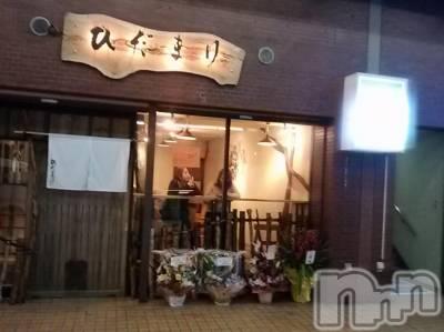 殿町ガールズバー ひだまり(ヒダマリ)の店舗イメージ枚目